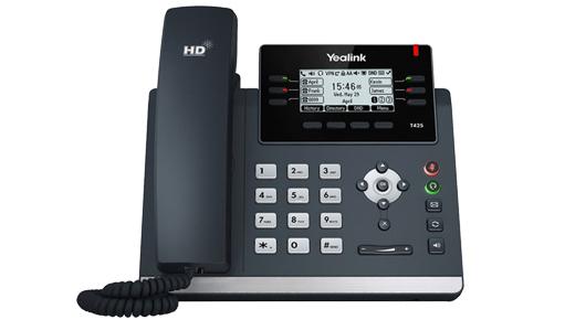 Cisco 6851