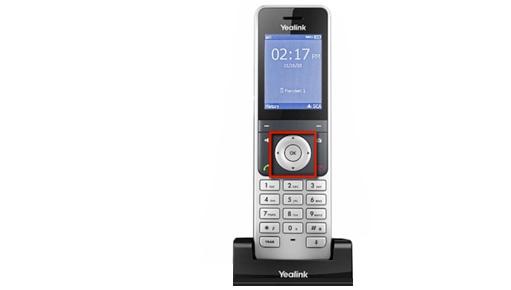 yealink-56-53-w60