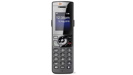 Poly 230 Dect